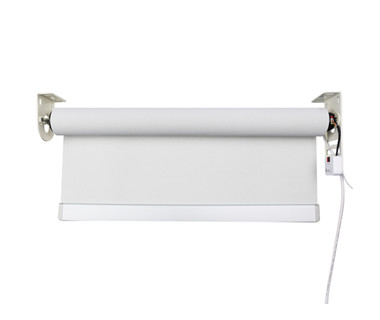 KNX Blinds Motor 220V AC